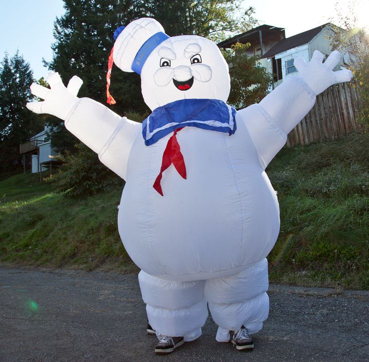 DIY-stay-puft-marshmallow-man-costume-front-view.jpg
