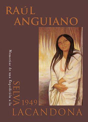 :: PROMOCIÓN DE ARTE MEXICANO - LUPINA LARA - Libros de arte - Revista Resumen - Artistas Mexicanos ::