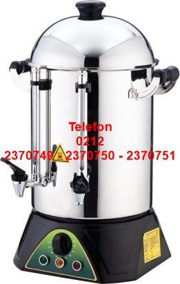 Çay Pişirme Makinesi 1900 * Çay pişirme makinesi 80 bardaklıktır - Çay pişirme makinesi satış telefonu 0212 2370749 * Ölçüler; 29x29x42 cm * Ağırlık; 3,05 kg - Çay pişirme makinesi satış...