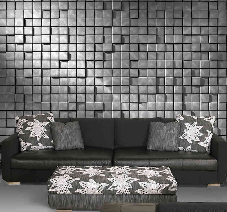 details about 3d cubes wall mural 10 5 39 wide by 8 39 high 3d wall wall murals and 3d. Black Bedroom Furniture Sets. Home Design Ideas