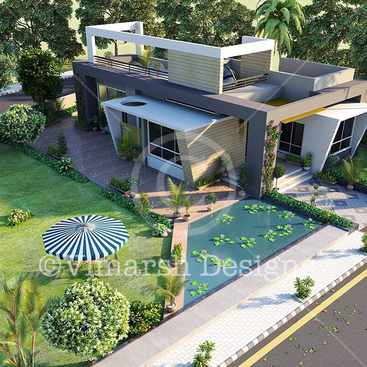 #art #farmhouse #3dart #exteriordesign #modern #relax #architects #archicad #3dsmax #visual #construction #3dvisualization #architecturedesign #render #3dmodel #archilovers #architectureproject #likeforlike #followforfollow #vimarshdesigns