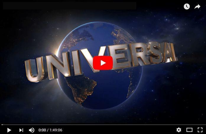 3 Metros Sobre El Cielo 3 Tres Veces Tu 2018 Online Subtitrat In Romana Full Movies Streaming Movies Movies Online