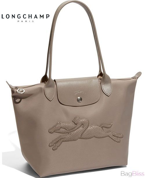 And 2019 Bags Longchamp Purses Handbags In discountbags HxqtTSwPF