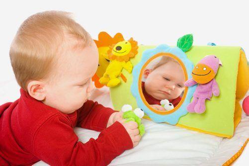 25 best ideas about 6 month olds on pinterest 6 month. Black Bedroom Furniture Sets. Home Design Ideas