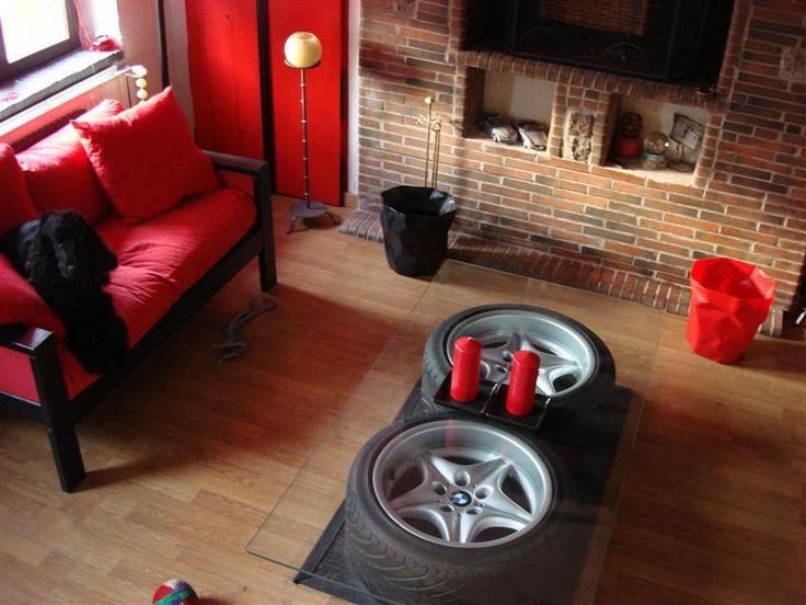 77 best avec vieux pneus images on pinterest old tires. Black Bedroom Furniture Sets. Home Design Ideas