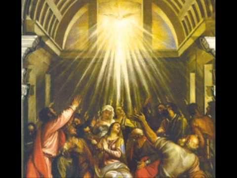 portuguese pentecost festival