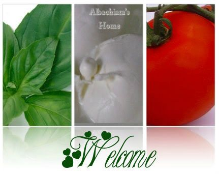 Albachiara's Home - albachiarashome.simplesite.com
