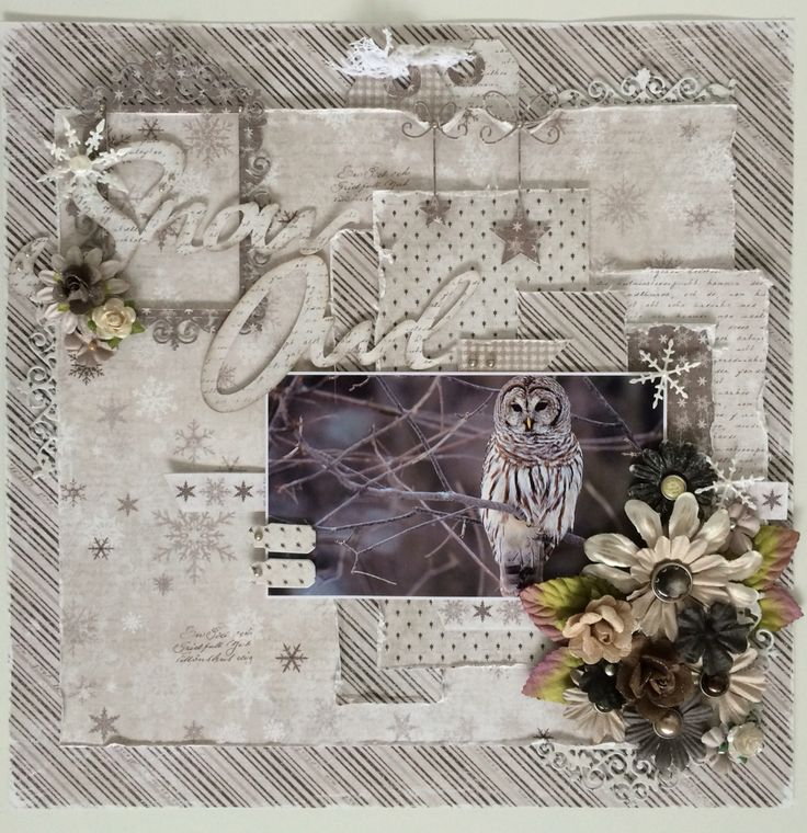 Maja Design moodboard november 2015. @majadesign using #majadedign
