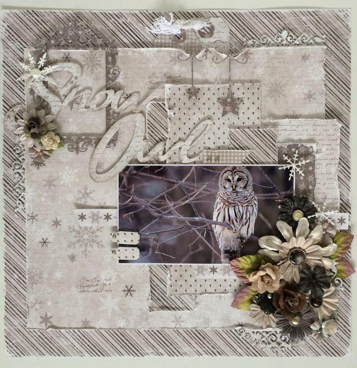 Maja Design moodboard november 2015. @majadesign using #majadedign