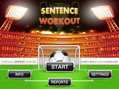 Sentence Workout take Build a Sentence to the next (technological) level