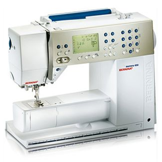 sewing machine repair portland or
