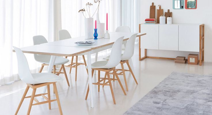 http://www.laredoute.fr/espace-loft-design.aspx 330€ lma redoute / possibilité de rajouter des rallonges