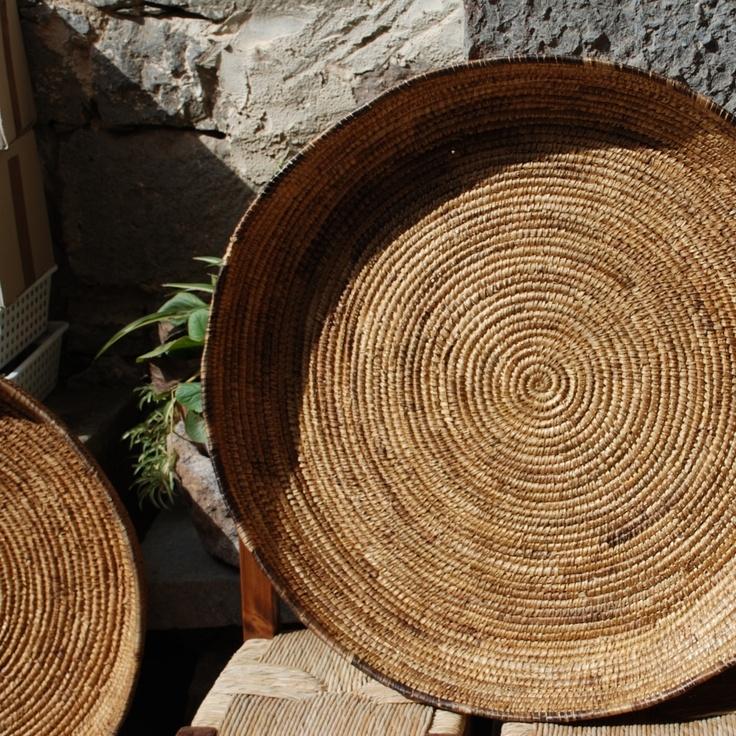 33 Best Sardinia Basket Weaving Il Meglio Della Sardegna