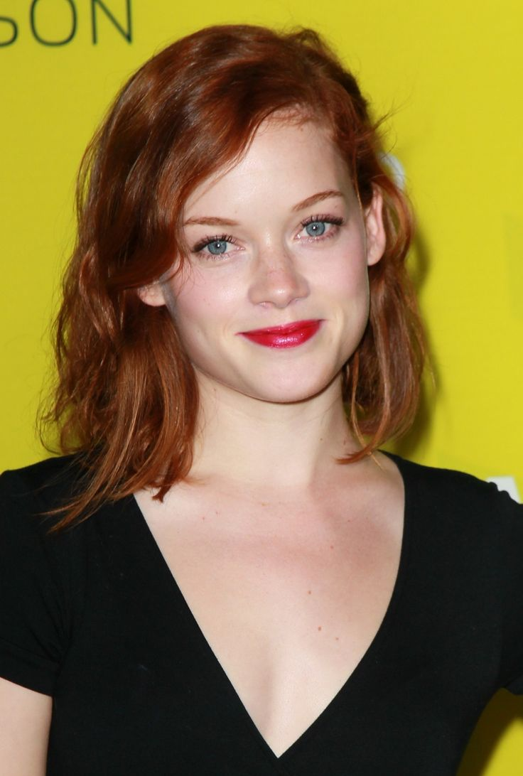 Jane Levy nudes (43 fotos), cleavage Tits, YouTube, panties 2015