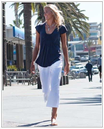 { Fresh Produce Clothing } : Smart and Trendy Moms