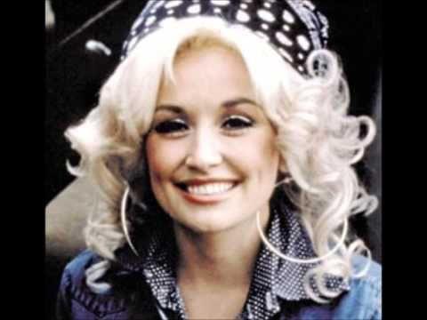 "Linda Ronstadt, Emmylou Harris, Dolly Parton ""Telling Me Lies"" - YouTube"