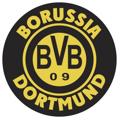 Borussia Dortmund!