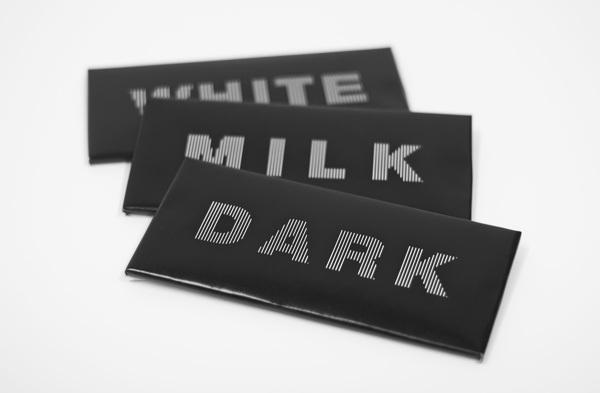 Mystery #chocolate packaging   @frances_quinn  via @Patrick_Myles