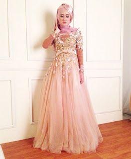 kebaya pernikahan muslim,model baju kebaya pengantin terbaru,kebaya pengantin modern,baju kebaya pengantin batak toba,kebaya pernikahan batak,baju kebaya pengantin jawa modern,