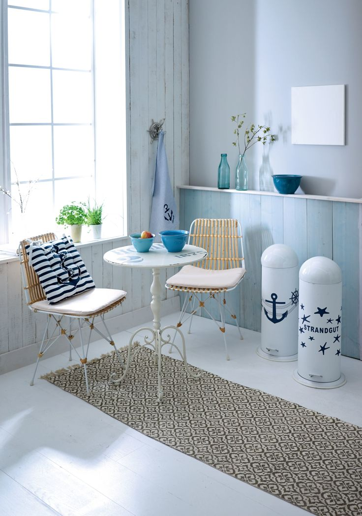 bequemste st hle f r wohnzimmer m belideen. Black Bedroom Furniture Sets. Home Design Ideas