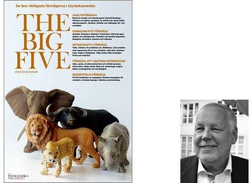 the_big_five_pedagogiska_magasinet_svanelid