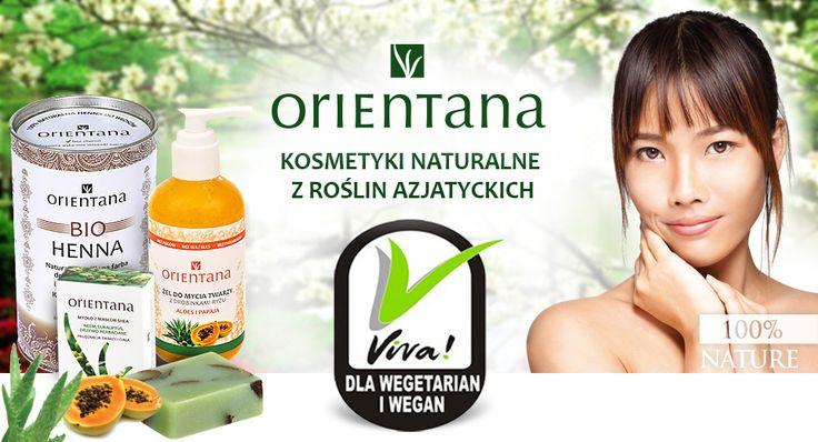 Otrzymaliśmy znak Viva!  Oznacza to, że do produkcji kosmetyków nie zostały użyte żadne składniki pochodzenia zwierzęcego. Kosmetyki są więc odpowiednie dla wegan i wegetarian!