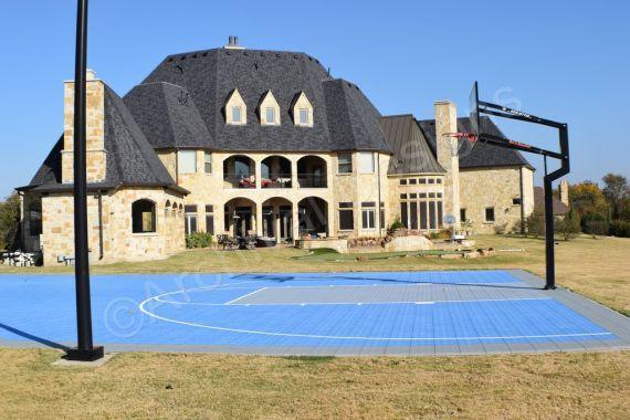 Chateau Novella House Plan House Plans Castle Plans House