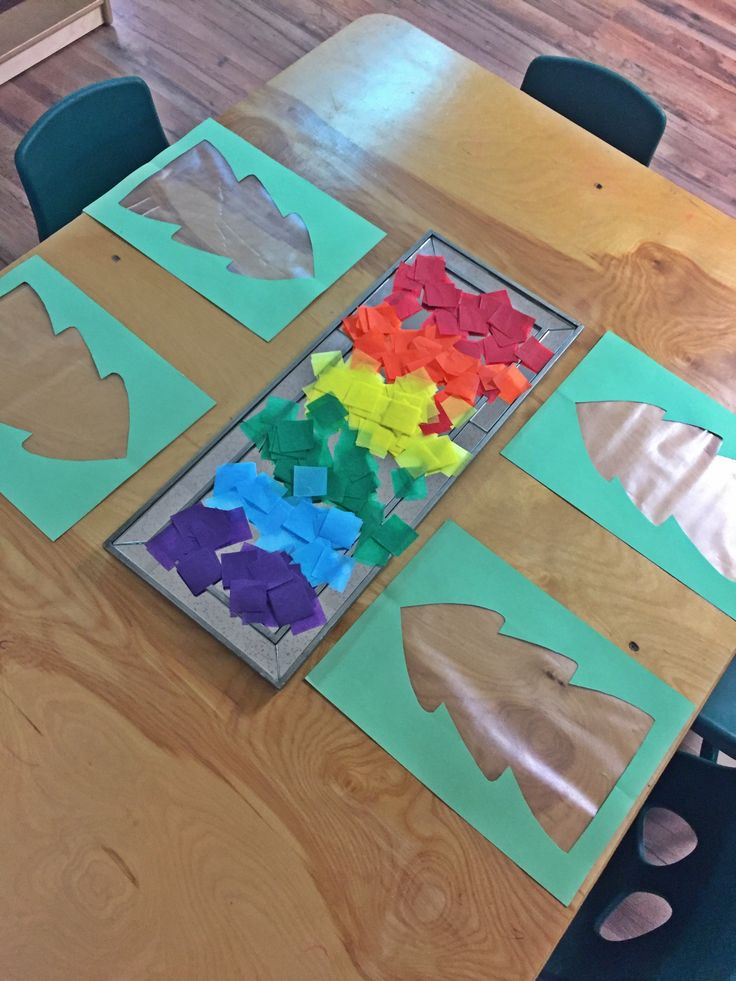 play based learning The reggio emilia approach is an innovative and learning and play are there are more and more teachers like yourself though bringing a play-based.