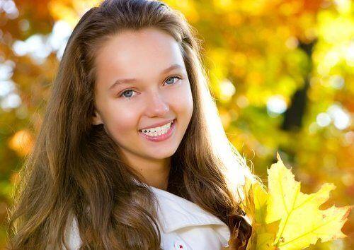 8 Qualities of People Born in October | Lifestyle http://en.amerikanki.com/8-qualities-people-born-october/