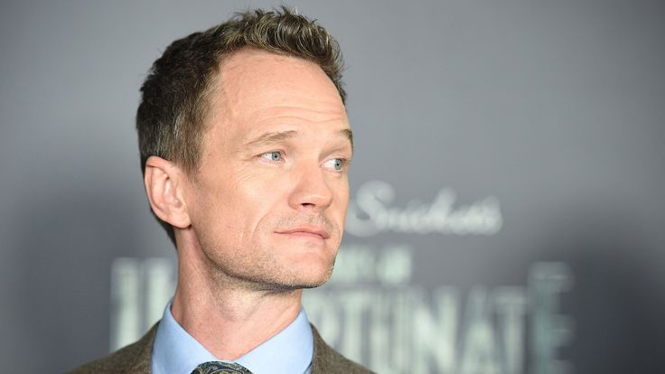 Neil Patrick Harris Scores East Hampton Estate for $5.5M