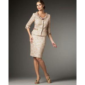 Women S Fashion In S