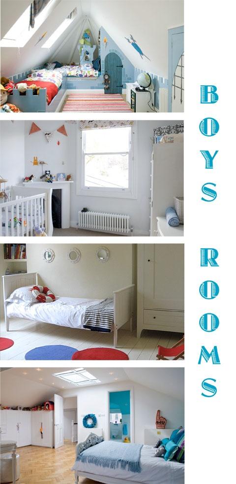 Kinderzimmer junge ritter  23 besten ritterzimmer Bilder auf Pinterest | Ritter, Kinderzimmer ...