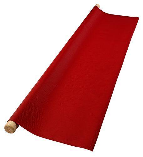 Tekstilvoksduk DILL 135cm   JYSK