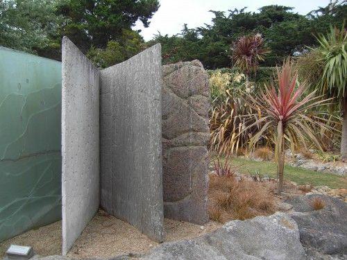 bretagne,finistère,ile de batz,jardin georges delaselle,Thomas naergerl,conservatoire du littoral,burle marx,yann queffélec