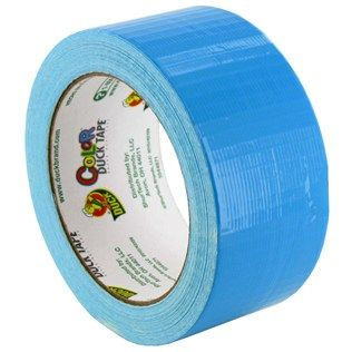 Best Duct Tape Solid Colors Images On Pinterest Duck Tape - 22 insanely useful things can duct tape