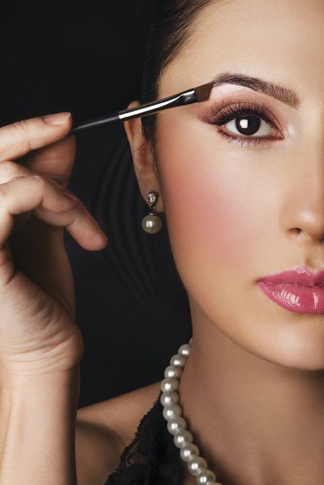 How To Apply Makeup Perfectly?