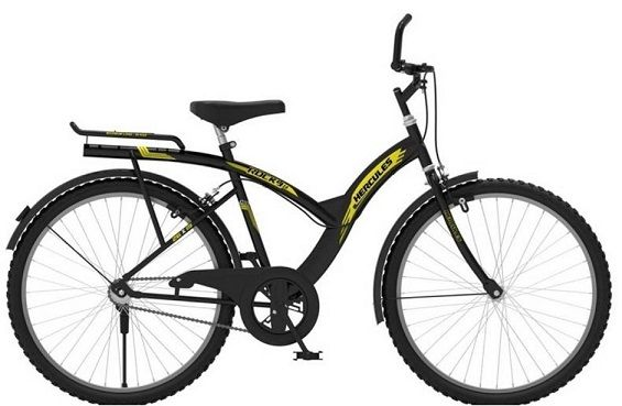 Contact us for more bicycle on delhi