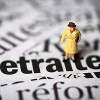 Réforme des retraites : les réponses à vos questions