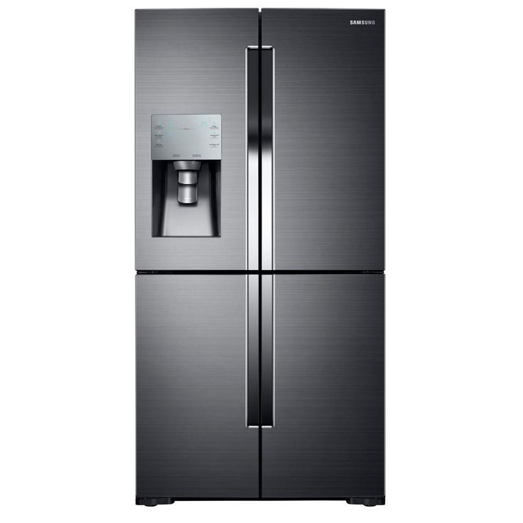 Kitchen Pictures With Black Stainless Steel Appliances: Best 25+ Black Stainless Steel Ideas On Pinterest
