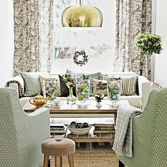 47 best Country Decorating Ideas images on Pinterest | Beautiful ...