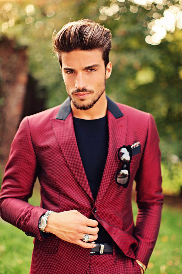 hair style on suit 20 best images about style mdv on summer suits 7715