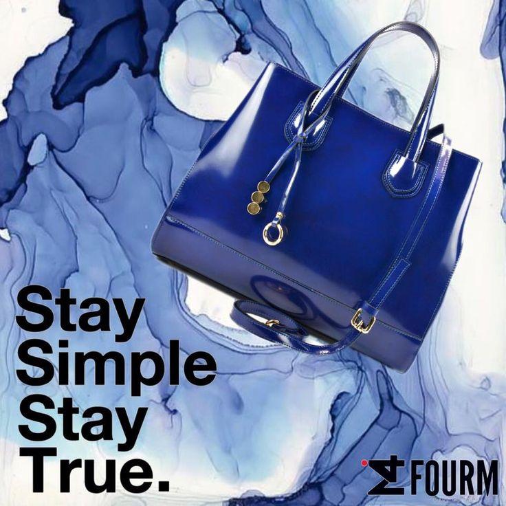 Stay ifourM!!! www.ifourm.it #ifourm #bags #madeinitaly