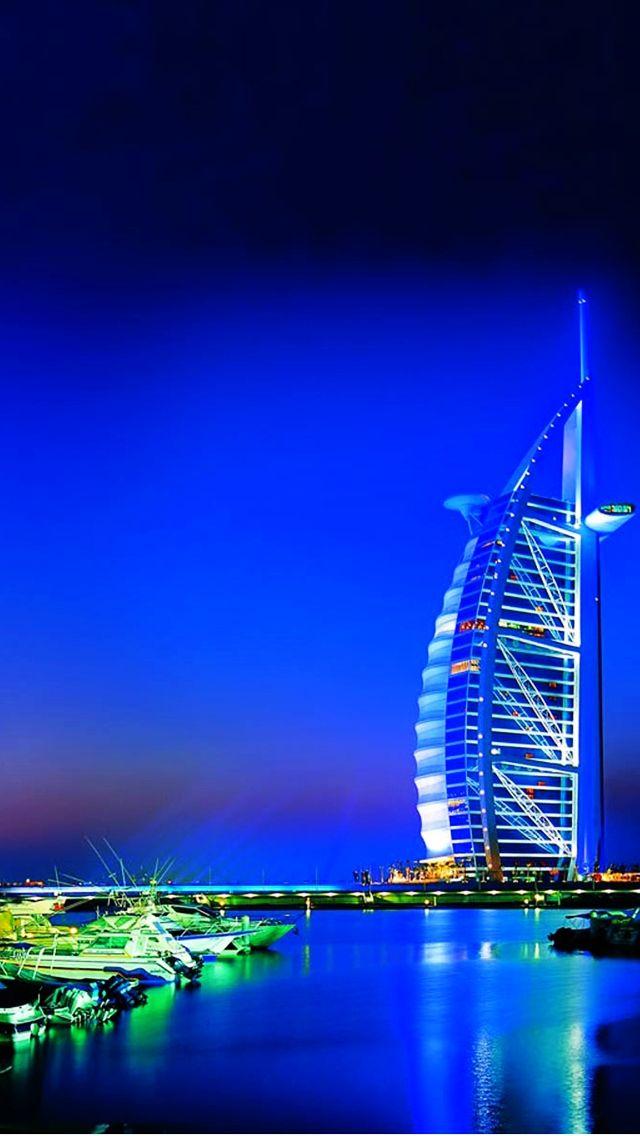 The beautiful Pictures of Burj Al Arab - Get you ###Dubai visa to travel UAE and visit Burj Al Arab