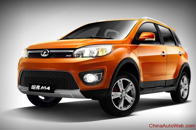 great-wall-haval-m4-001.jpg (680×450)