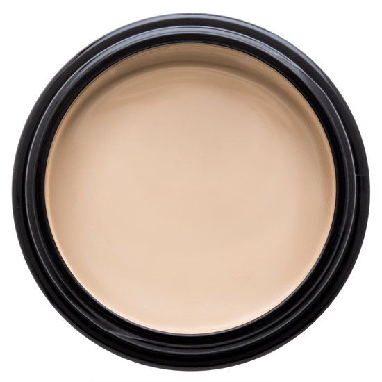 <p>A multi-tasking formula for creating a gorgeous, flawless complexion in a light shade, ideal for lighter skin tones. </p> <p>Kevyn Aucoin The Sensual Skin Enhancer was created to mimic the appearance of healthy, radiant skin. It can be used as a spot foundation, concealer, all-over foundation, highlighter (choose a shade lighter than your actual skin tone) or mixed with your moisturizer for a tinted moisturizer effect -- the possibilities are endless! Honey and jojoba oil create a soft…