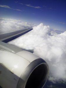Czarnogóra wczasy samolotem