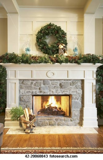 44 best Fireplace images on Pinterest Fireplace ideas Fireplace