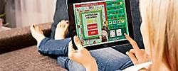 Juega y diviértete con el rasca Monopoly de la ONCE. Gana hasta 60.000€