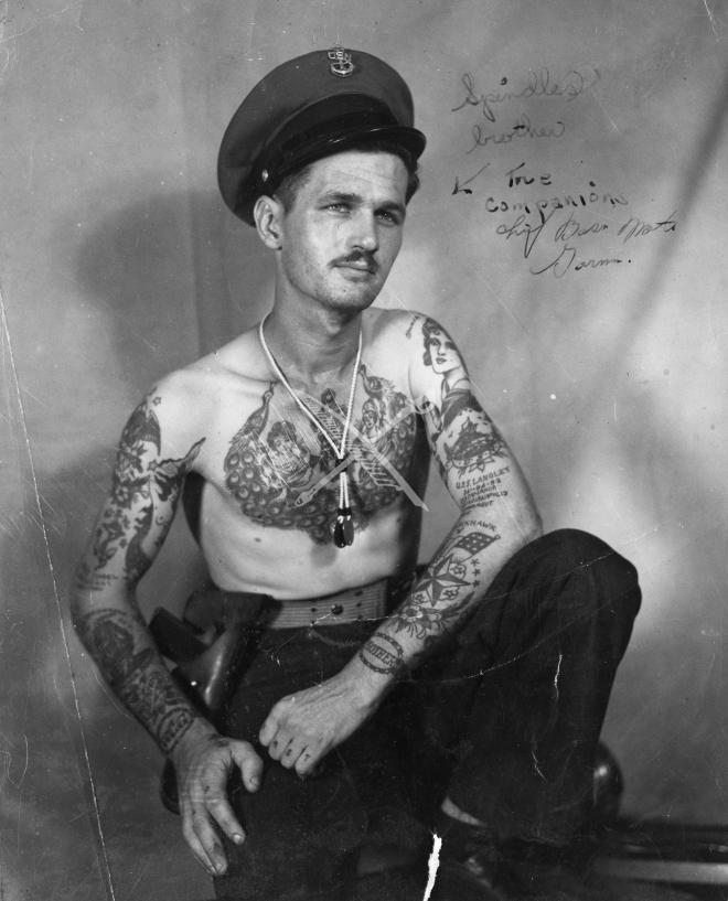 Us Navy Tattoos On Pinterest: 1000+ Ideas About Us Navy Tattoos On Pinterest