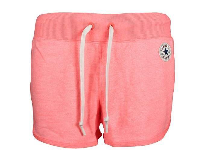 Converse Damen Short Core Track FT Orange White (neon rosa) Jetzt bestellen unter: https://mode.ladendirekt.de/damen/bekleidung/jacken/sonstige-jacken/?uid=932d6ce8-f4fa-5476-b060-c7921ac17476&utm_source=pinterest&utm_medium=pin&utm_campaign=boards #sonstigejacken #bekleidung #jacken